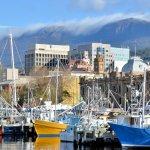 CoViD-19: Tasmania opens to NSW as of  6 November 2020