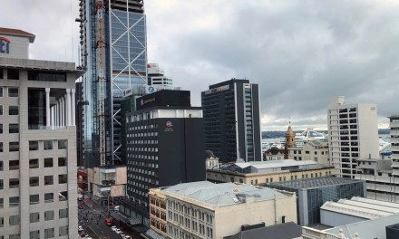 COVID-19: Auckland – 3 day lockdown from midnight tonight (14 February)