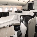 Virgin Australia: new frequent flyer partnership with Air Canada