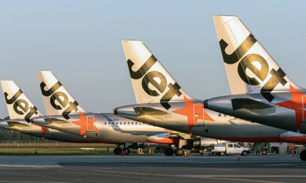 QANTAS: Never book Jetstar flights through the Qantas website. Here's why . . .