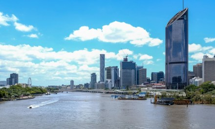 COVID-19: Brisbane lockdown to end today at midday – Thursday 1 April 2021