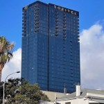 Hotels: Sofitel Adelaide to open in September 2021
