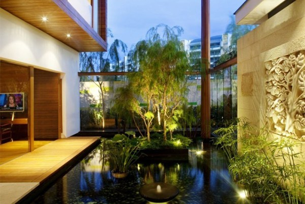 meera house singapore sky garden The Meera House by Guz Architects Â« 2 PM Architects