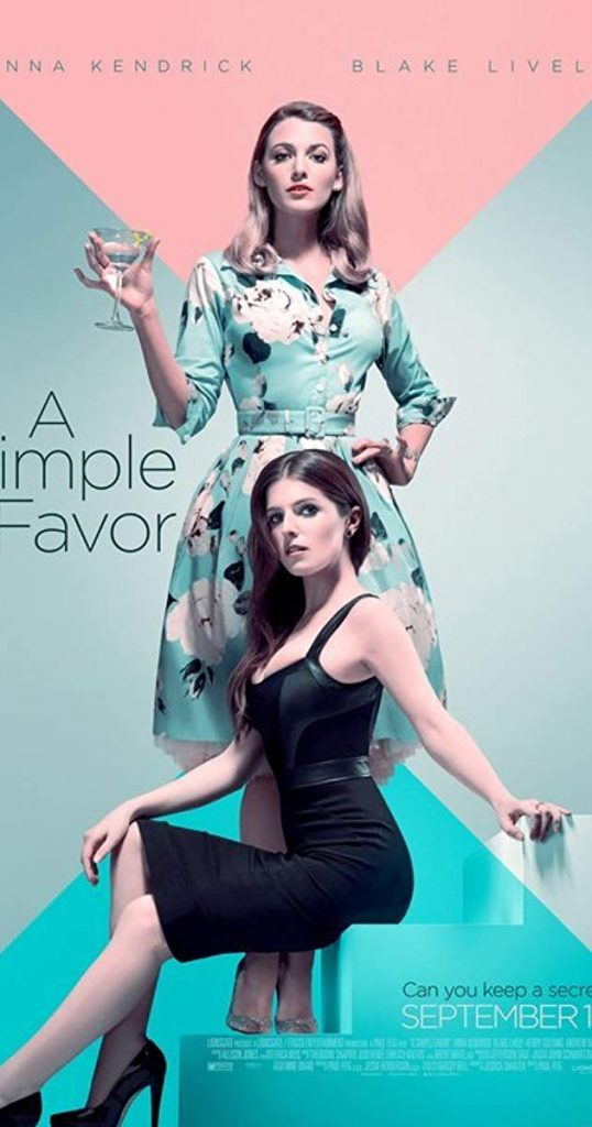 MV5BMTUzNzQwODM2OF5BMl5BanBnXkFtZTgwMTMzMzA5NTM@. V1 UY1200 CR8006301200 AL 538x1024 A Simple Favor