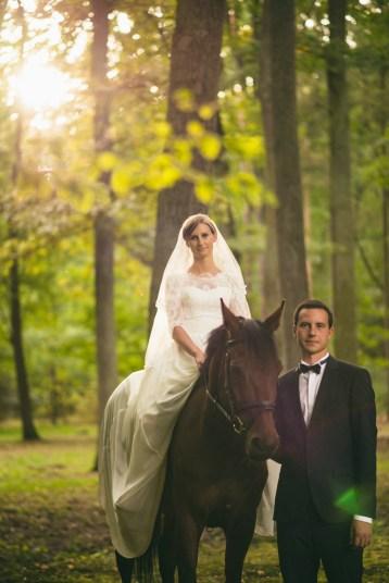 Katarzyna i Piotr (488)