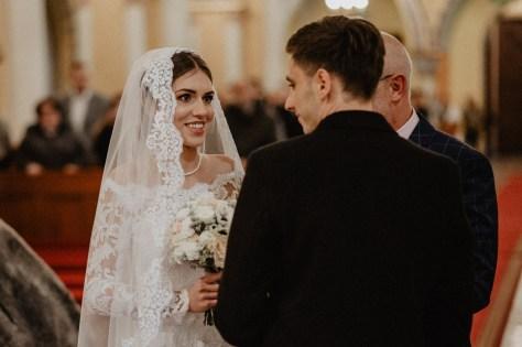 MarysiaiRoland_Ceremonia_042