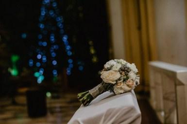 MarysiaiRoland_Ceremonia_066