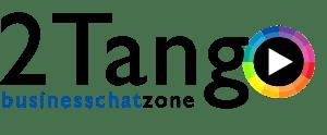 2tango businesschatzone