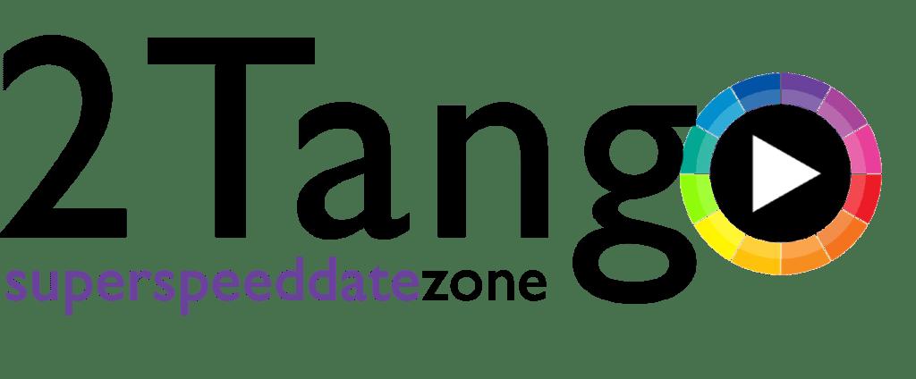 2tango superspeeddatezone