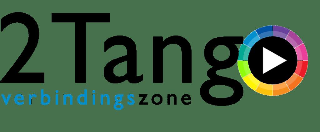 2tango verbindingszone