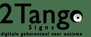 2Tango gebarentaal voor autisme