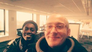 2tango & neurodiversity new rotterdam office tjerk feitsma