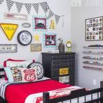 The Best Car Bedroom Ideas Sunny Side Design