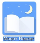moon-reader-icon