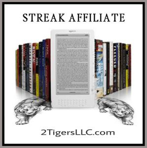 streak-affiliate-logo