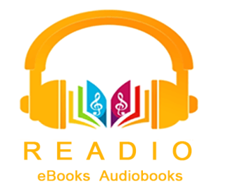 Readio for Christian ebooks and audiobooks