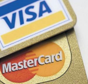 kreditkort430