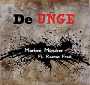 deunge-cover430