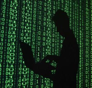 hacker430