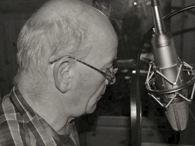 Hans Jensen bliver den 6. studievært på 2town Radio