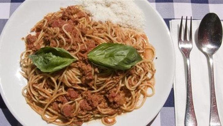 Derfor må du gerne spise pasta