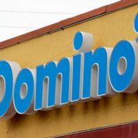 Domino's Pizza-forretninger lukker på stribe