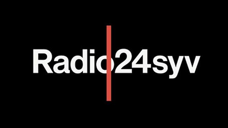 Radio 24/7 lukker
