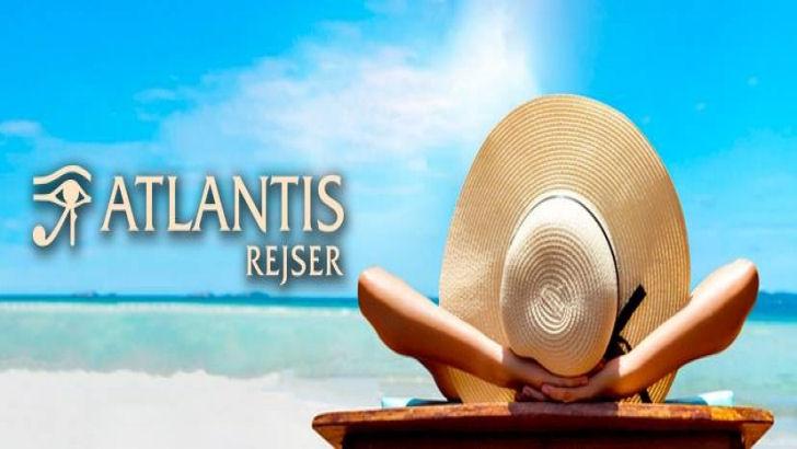 Atlantis Rejser er gået konkurs
