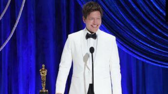 'Druk' vinder verdens fornemste filmpris