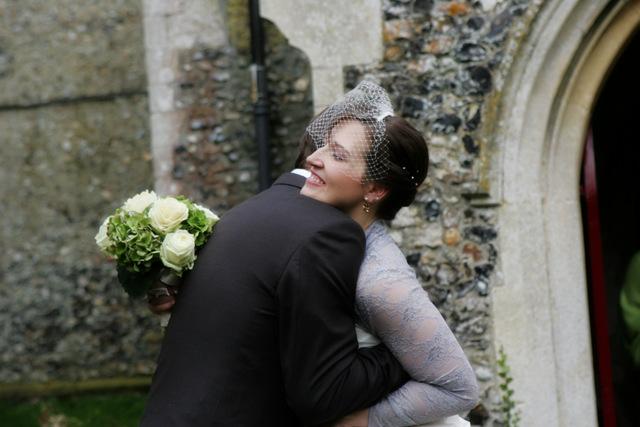Wedding photography Earsham Hall Norfolk (17)