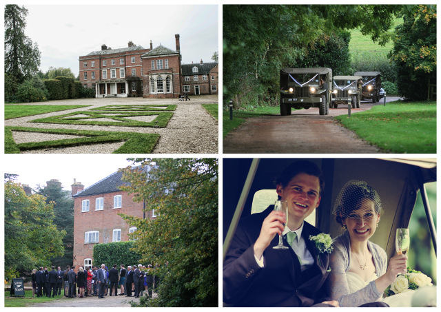 Wedding photography Earsham Hall Norfolk (14)
