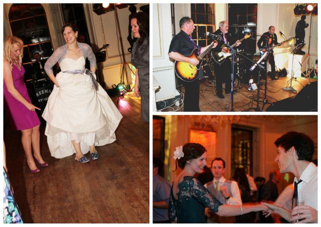 Wedding photography Earsham Hall Norfolk (1)