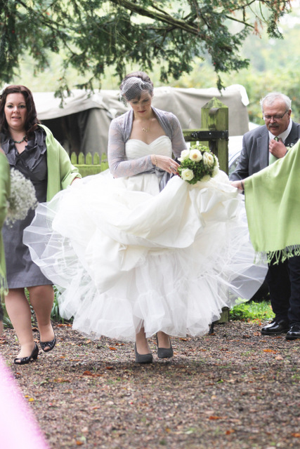 Wedding photography Earsham Hall Norfolk (25)