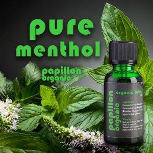 pure-menthol