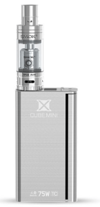SMOK X CUBE II review 2vape