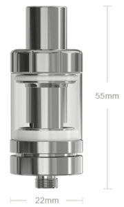eleaf istick pico review 1