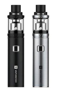 Vapersson VECO One