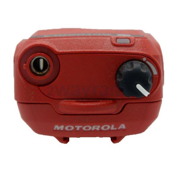 สวิทช์วอลุ่มวิทยุสื่อสาร MOTOROLA CP246