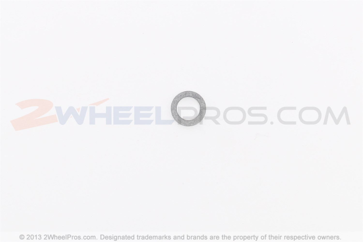 Rear Brake Drum Replacement Parts For Honda Fourtrax