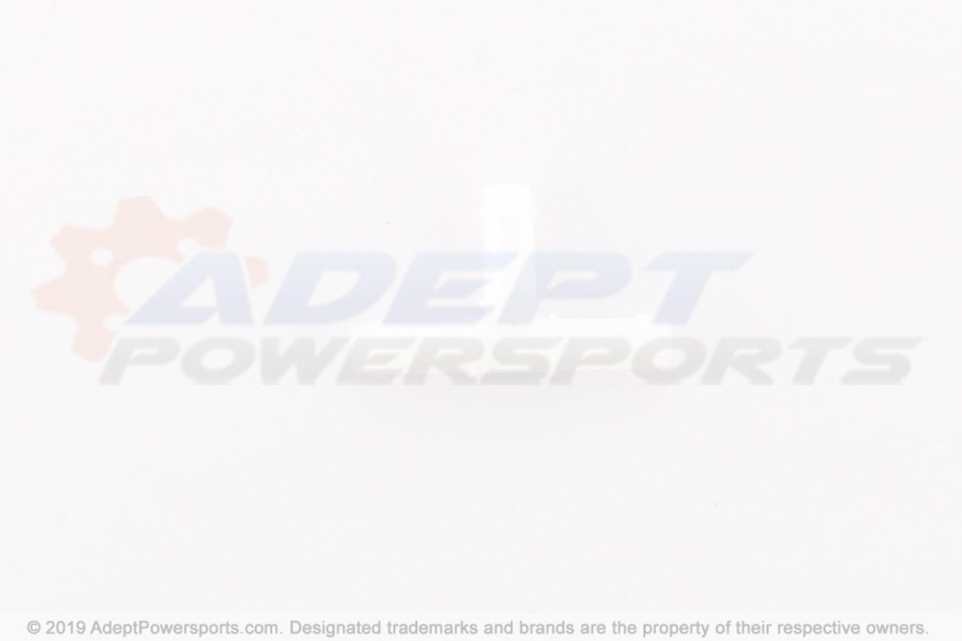 Suzuki 250 Quadrunner Parts | Wiring Diagram Database