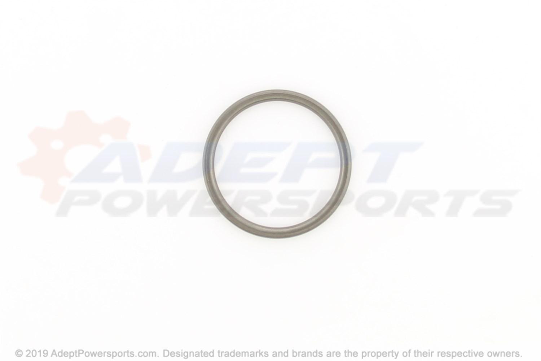 Mr5 801 Honda Gasket Ex Pipe 9 13
