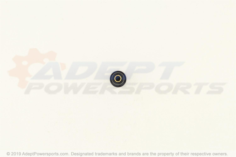 Kw3 003 Honda Nut 5mm 4 15