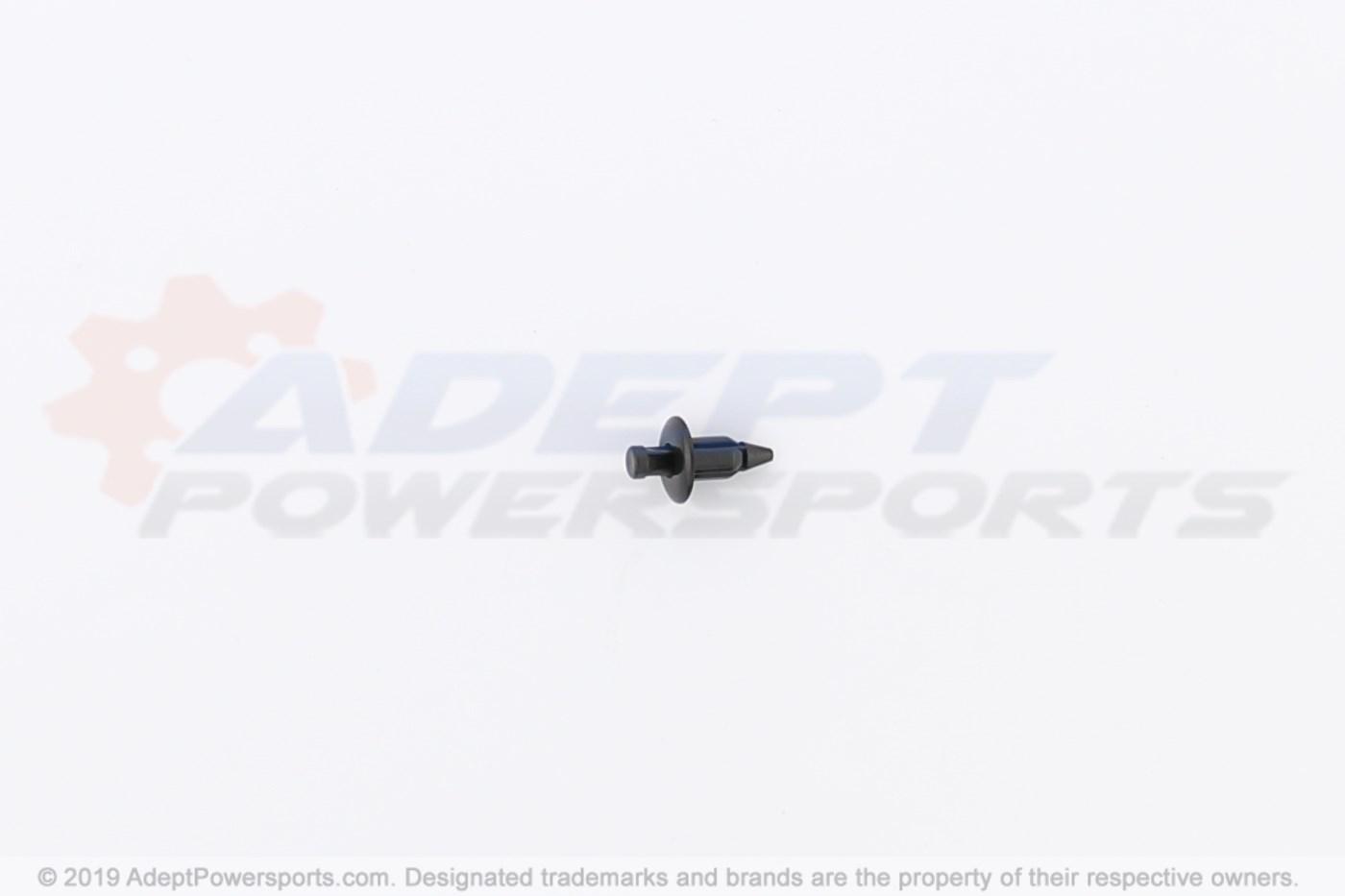 Throttle Replacement Parts For Kawasaki Ninja 650