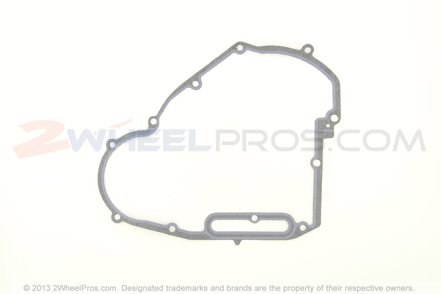 Engine Oil Pump And Water Pump Replacement Parts For