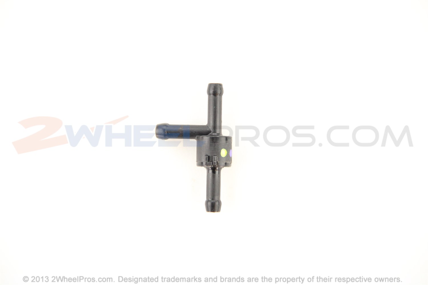 Vm0 770 Honda Valve Fuel 3way 17 07