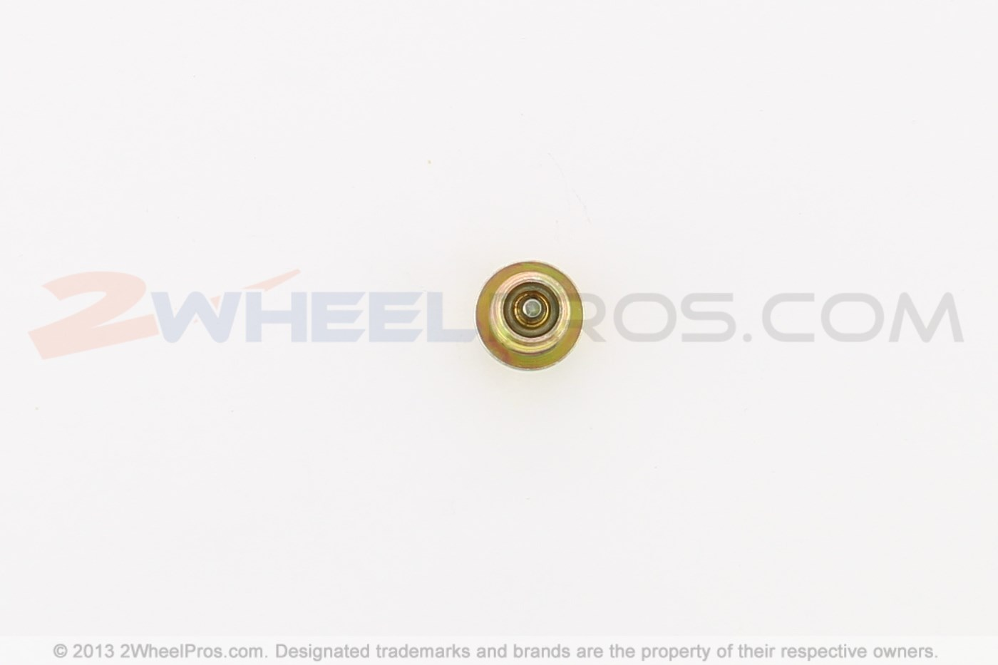 Can Am Magnetic Drain Plug 13 22