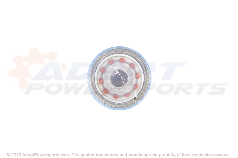 Plm A02 Honda Oil Filter