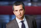Minister Finansów Mateusz Szczurek biuro rachunkowe Łódź