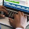 e-KRS składanie dokumentów sprawozdań