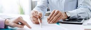 Sposoby i terminy przesyłania informacji o dochodach za 2019 r.